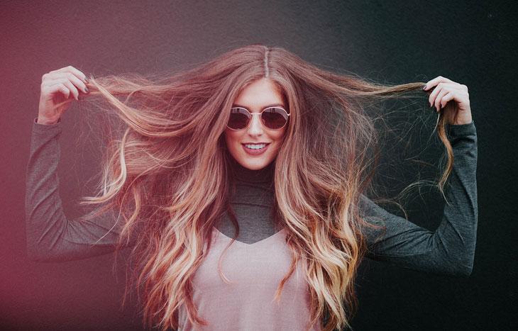 Рейтинг шампуней для быстрого роста волос