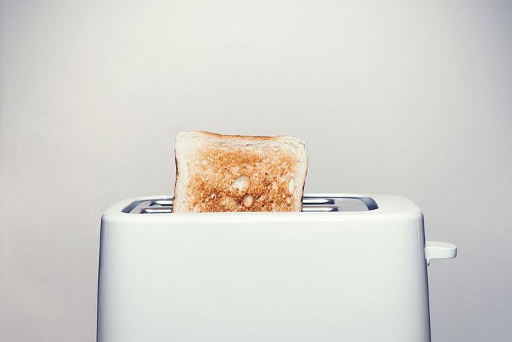 ТОП лучших тостеров для дома 2019 года: рейтинг, фото, сравнение, отзывы