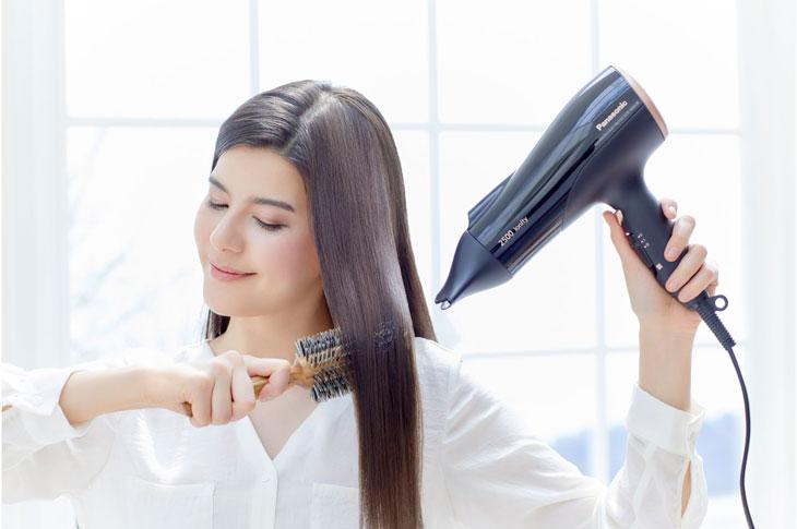 10 лучших фирм фенов для волос