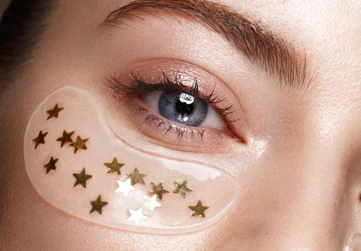 Патчи для глаз: рейтинг лучших средств || Патчи для глаз корейская косметика рейтинг