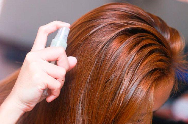 Лучшие сыворотки для роста волос: рейтинг лучших, отзывы и цены