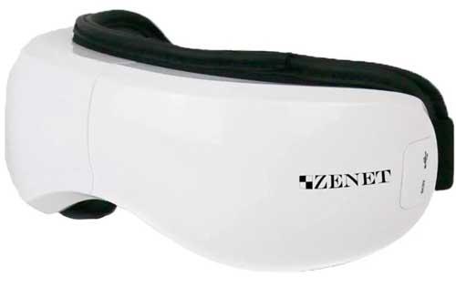 zenet-massazher-dlja-glaz-zet-702