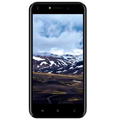 Рейтинг смартфонов до 5000 рублей 2021 года: ТОП-10 лучших моделей и какую выбрать
