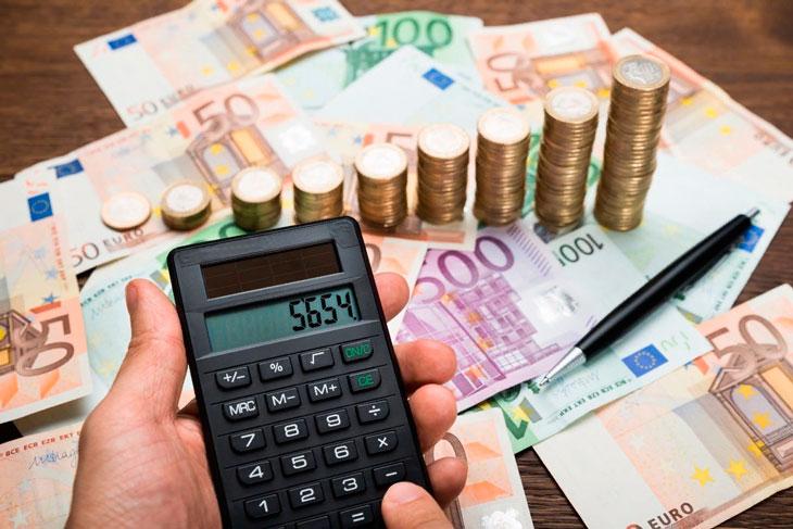 10 самых высокооплачиваемых профессий в России - Рейтинг 2020