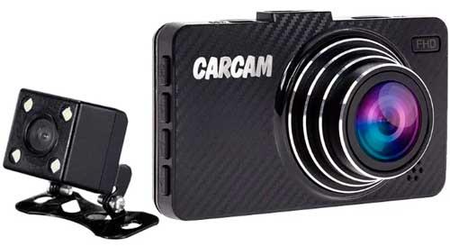 carcam-d5