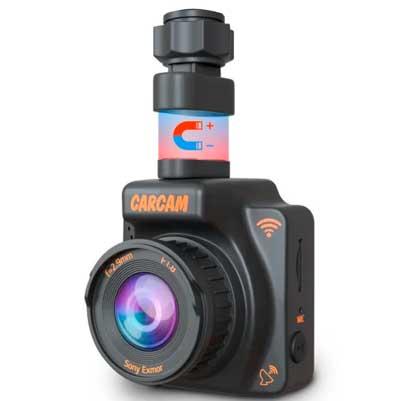 carcam-r2