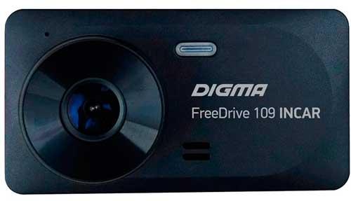 digma-freedrive-109-incar