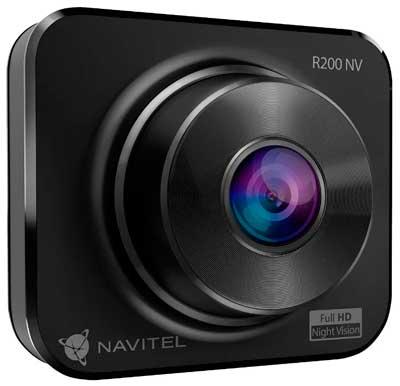 navitel-r200nv