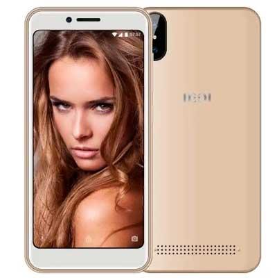 11 лучших смартфонов до 3000 рублей - Рейтинг 2020