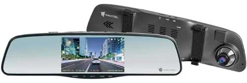 videoregistrator-navitel-mr150nv