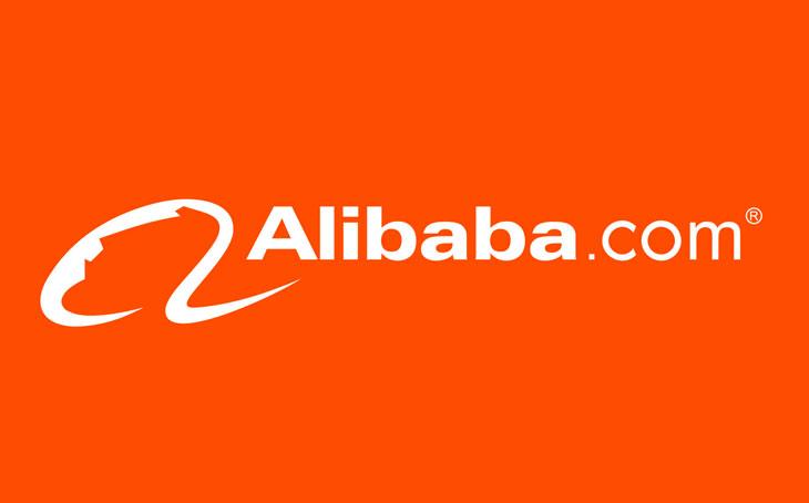 Купить китайские телефоны – низкие цены, бесплатная доставка из Китая в интернет-магазине Joom